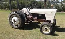 David Brown tractor Kemps Creek Penrith Area Preview