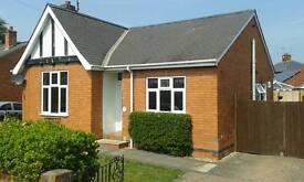 3 bedroom house in Baines Avenue, Newark, Nottinghamshire, NG24