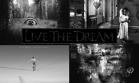 Live The Dream - hommage à Dream Theater recherche Claviériste