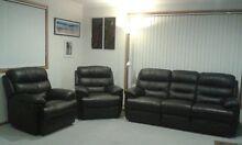 Lounge Suite Kingston Kingborough Area Preview