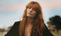 2 Tickets for Florence and the Machine - $160 or best offer