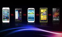 nokia lumia 635 unlocked brand new with box $140