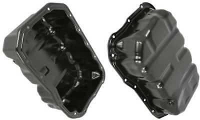 OIL PAN SUMP MAZDA 3, 5, 6, MPV 1.6 DI, 2.0D 2.2D 02.02-