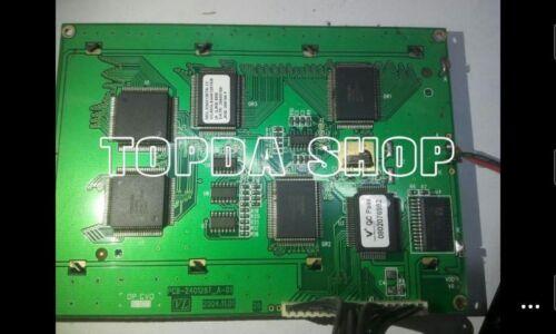 1pc MGLS240128TA-01 PCB-240128T-A-01  LCD display replacement