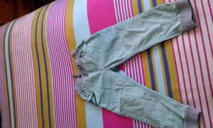 Pantalon pour garçon Souris mini