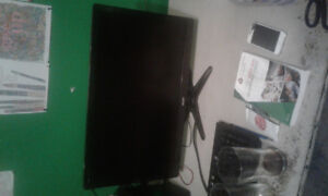 ACER 23 Inch LED Monitor (New Condition)
