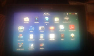 BlackBerry playbook 64gb for sale or trade