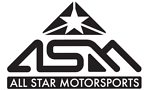 All Star Motorsports Wheels & Tires