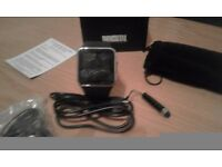 Brand new boxed immortal smart watch