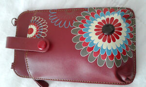 BRAND NEW Espe Wallet/Cellphone Holder