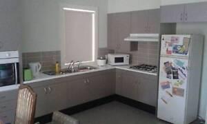 Doh Swap Large Modern Near New One Bedroom Unit Parramatta Parramatta Area Preview