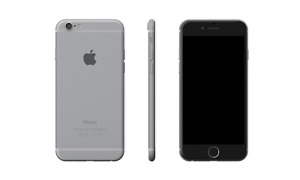 trade iphone 6 for 6 plus