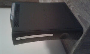 Xbox 360 Console With 120GB Hard Drive (Flawless)