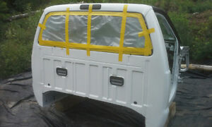 NEW( FORD F550 F450 F350 F250 SUPERDUTY CAB) $80 Peterborough Peterborough Area image 5