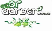Dr Garden Landscaping & Designs Botany Botany Bay Area Preview
