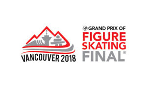 2 Weekend Passes to the ISU Grand Prix of Figure Skating