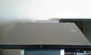 DELL LAPTOP LATITUDE E6510, WIN 10 PRO-1803, 500 GB HDD,6 GB RAM