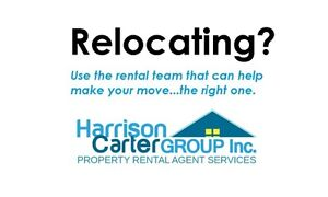 Relocating?  Waiting to Build? Upscale Rental Homes Available London Ontario image 1