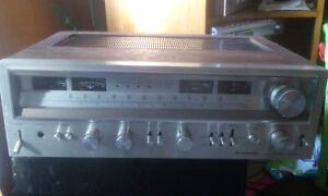 Pioneer sx-880 FOR PARTS OR REPAIR London Ontario image 1