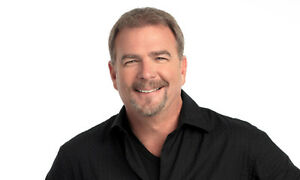 2 Bill Engvall tickets