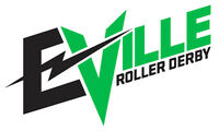 E-Ville Roller Derby Presents: Double Header