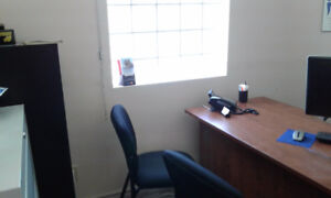 ORILLIA - OFFICES FOR RENT (2)