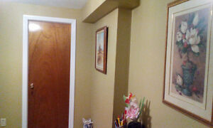 Perfect Room to Rent_in a Clean and Quite House Sarnia Sarnia Area image 4