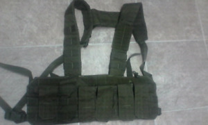 5.11 Chest Rig