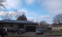 Real Steel Roofing 705 308 0526