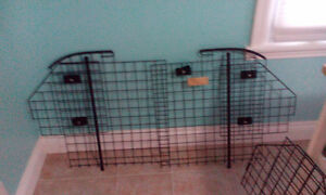 Advantek Pet Barrier