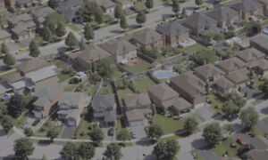 Vaughan Distressed & Must Sell Homes For Sale - FREE List Online