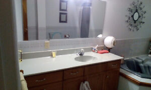 Perfect Room to Rent_in a Clean and Quite House Sarnia Sarnia Area image 10