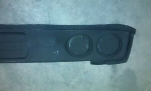 1970-1978 Custom Taillight Conversion Panel that fits Nissan 240 Belleville Belleville Area image 3
