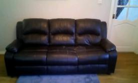 Sofa 3 +1+1