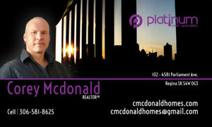 Thinking of buying or selling your home?