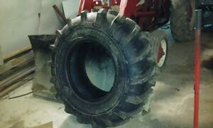 New Tractor tire for sale