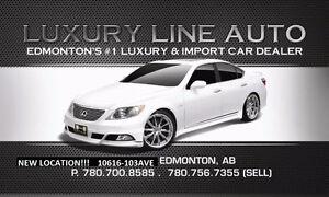 2008 MERCEDES ML320 CDI DIESEL! LUXURY SUV! NAVI! ONLY $16,900! Edmonton Edmonton Area image 10
