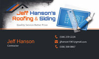 DO YOU NEED YOUR ROOF FIXED... .Get your free quote now
