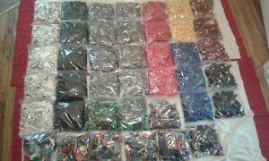 Très grande collection de Lego
