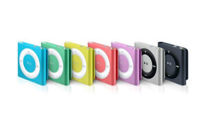 Looking for small iPod
