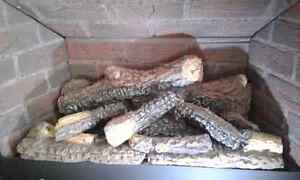 Fireplace Repair, Fireplace Cleaning and Maintenance  Kitchener / Waterloo Kitchener Area image 5