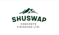 Concrete Labourer/Finisher Wanted - Salmon Arm