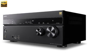 Sony STR-DN1060 7.2 Channel Home Theater AV Receiver