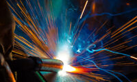 Welding repairs for trailers, furniture etc.