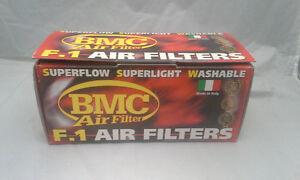 New BMC Air Filter 310/06 for Triumph Sprint & Triumph Daytona