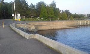 chalet jumeler 4 saisons Lac-Saint-Jean Saguenay-Lac-Saint-Jean image 7