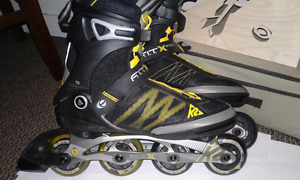 K2 Cross-Training Inline Skates for Men