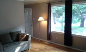 2 BR Avail NOW, Walk to U of M, M/F, Sublet 3 mo or Lease 1 yr!