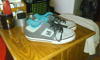 DC shoes for sale