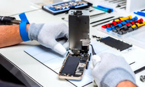 Low Cost Repair iPhone 5/5c/5s/6/6+/6+/6s/6s+/7/7+ & iPad